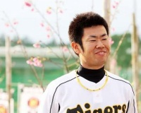 ほら?2013年にバレンティンに56、57号打たれた阪神の投手の名前忘れたやろ?
