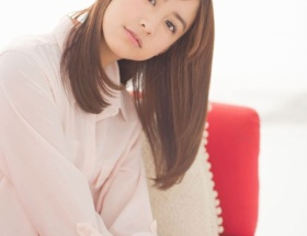 『CanCam』モデル・山本美月「私、オタクなんです」。オタ「うおおおおおおおおおおお 」