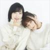 『【画像】人気声優・佐倉綾音さん(あやねる)と水瀬いのりさん(いのりん)のツーショットw w』の画像