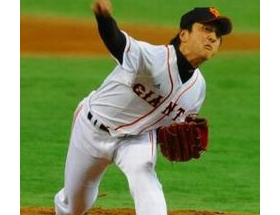 巨人・澤村投手と元日テレ・森アナの離婚原因はW不倫&澤村のDVだった!?
