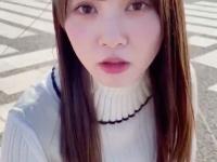 """【日向坂46】""""ひなたのはげまし""""かとし動画きた!運営有能すぎ!女の子に向けた動画!"""