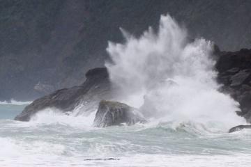 海外「日本の無事を祈る」日本の台風被害を心配する海外