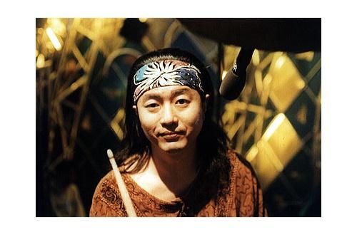 【社会】自分の曲でライブ204回→JASRACから1円も支払われず……ファンキー末吉さんが文化庁に調査求めるのサムネイル画像