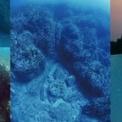 【仮お申し込み(9/3締切)】10/7 裏出雲ツアー、10/8 出雲海底遺跡 ダイビング 仮お申し込みのご案内