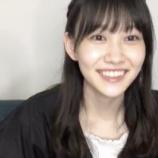 『【乃木坂46】最高かよwww 松尾美佑『GO!♡FIGHT!♡WIN!♡』クッソ可愛すぎるwwwwww』の画像