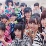 『【乃木坂46】全員可愛い!『見殺し姫』3期生の浴衣姿 楽屋オフショットが最高すぎるwwwww』の画像