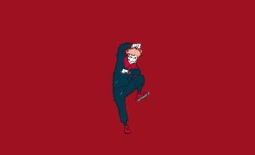 【朗報】大谷翔平さん、アニメの呪術廻戦を毎週楽しみに見ていた!wwwwwwww登場曲も呪術廻戦ED曲に変更!