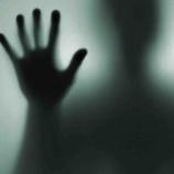 『【陰謀論】本当は闇に葬られた有名人たち』の画像