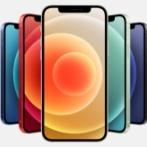 Appleが「『iPhone12』を医療機器から遠下げて」と注意喚起! 『MagSafe』が医療機器に干渉か