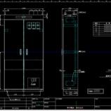 『CAD入門~基本中の基本動作の説明~』の画像