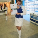 CAMERA & PHOTO IMAGING SHOW 2012(CP+2012)その14写真用品年鑑の1