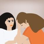 29歳の女だけど4年付き合ったイケメン高収入彼氏に婚約破棄された・・・