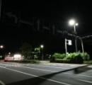 名古屋の道路、こわすぎる