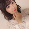 惣田紗莉渚さんからみなさんにご報告・・・