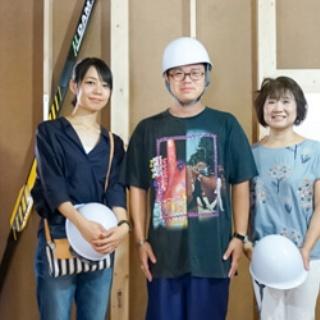 注文住宅ブログ 大阪京都で注文建築専門の工務店は匠建枚方