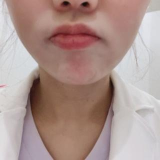 ~Dr.Fumiの美容Blog~