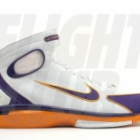 『2016発売予定 Nike Zoom Air Huarache 2K4』の画像