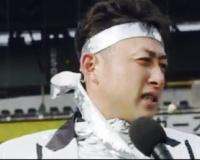 阪神今成亮太とかいうファン感謝デー要因