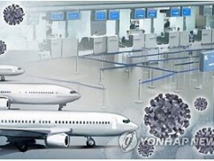 【新型コロナ】日本人入国制限国が209ヶ国にwwwwwww 韓国の174ヶ国を超えた模様