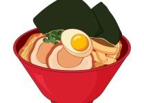 1000万円貰える代わりにラーメン・寿司・焼肉のどれか一つ食えない