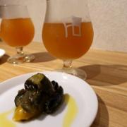 船橋食材とバーガーとクラフトビール【船橋】船橋ビール醸造所