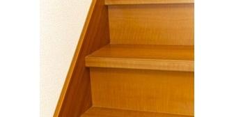 【家を建てる予定】階段は余裕あれば16段 少なくとも15段にはしよう