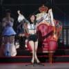 【悲報】 世界選抜総選挙・瞬間最高視聴率は 宮脇咲良!!……珠理奈&須田wwwwwwwwwwwwwww