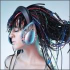 『ILA / Cyber Bicci』の画像