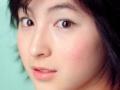 広末涼子の全盛期の人気は前田敦子に匹敵ってマジ?