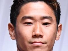 PAOK香川真司さん、いきなり難題…