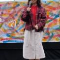 第66回日本女子大学目白祭2019 その24(Japan Women's Collectionコンテスト/市川由佳)