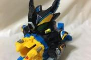 【玩具】ビーダマンの名機といえばこのビーダマン