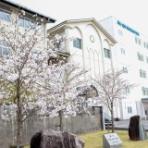 岡山・建部医療福祉専門学校公式ブログ