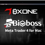 『人気ブローカーの一つ「BigBoss(ビッグボス)」から仮想通貨取引所&電子ウォーレット「BXONE」への出金が無料になった!』の画像