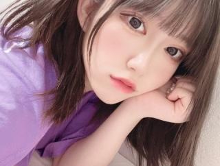 【SKE48】こんな美少女いたんか