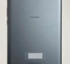 Nexus 7 から移行した MediaPad M5 Lite 8 ファーストインプレ15のこと【後編】