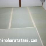 『住之江区御崎にお住まいのお客様宅の畳の新調入れ替え〜』の画像