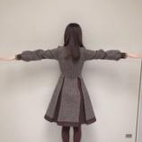 『【乃木坂46】『シンクロ坂』に謎の後ろ姿が・・・』の画像
