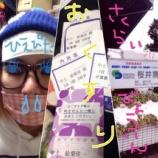 『インフルエンザじゃなかったぁぁーIN富山市桜井病院きてます!』の画像