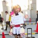 コミックマーケット87【2014年冬コミケ】その127