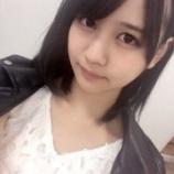 『【乃木坂46】中村麗乃は美人なのになぜ人気が出ないのか・・・』の画像