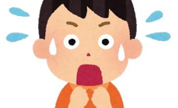 【衝撃】若者の街・渋谷のこの土日の様子がこちら【画像】