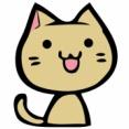 ビックリしてるネコたちの表情をご覧下さいwwwww→