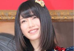 【速報】横山由依総監督、自身の生誕祭でNGTの事件についてコメント!!!