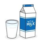 【悲報】息子の身長伸ばす為に『米や牛乳』与えまくった結果→とんでもない事態に