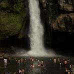 バリ島のブログ!バリチリ家の人々