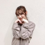 『【乃木坂46】めちゃくちゃ仕上がってるな・・・田村真佑さん、本日最新の美貌がこちら!!!!!!』の画像