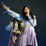 『【NGT48】山口真帆と運営が和解!!『話し合って出演を決めた・・・』』の画像