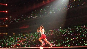 【AKB48】オカロ、躍動ww【秋元才加】