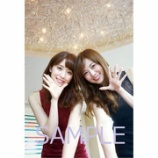 『【乃木坂46】乃木坂の『ルックス2トップ』が決定する!!!』の画像